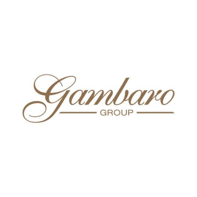 Gambaro logo