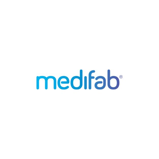 medifab logo